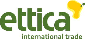 ettica - international trade